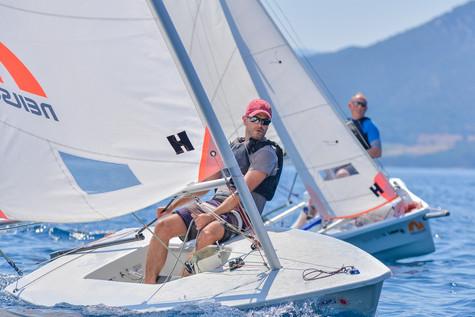 19 July 15-36-20 Jamie_Sailing.jpg