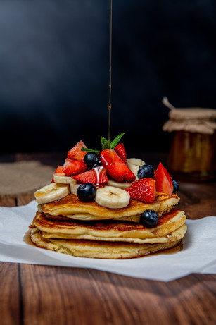 7AM_Paid Social_Pancakes25.jpg