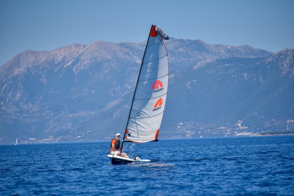 04 July 11-58-11 JACQUETTA_Sailing.jpg