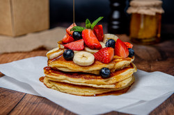 7AM_Paid Social_Pancakes19