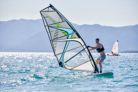 14 September 16-22-18 JACQUETTA_Windsurf