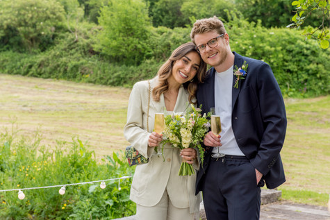 Athina & Nick's Wedding_JCP_-146.jpg