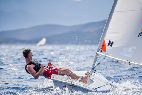 30 August 16-27-11 JACQUETTA-2_Sailing.j