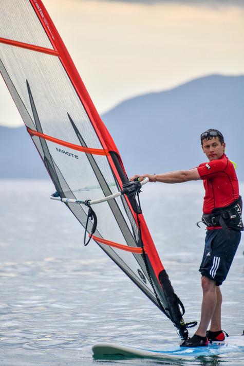 28 September 16-05-09 JACQUETTA_Windsurf