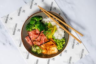 Veelicious Cooked_Social_Poke Bowl_-3.jp