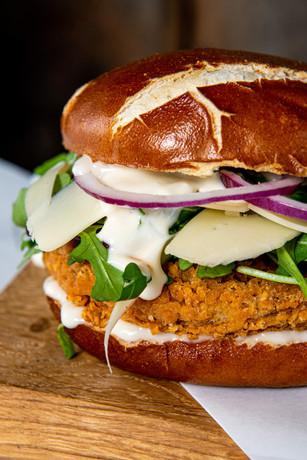 Veelicious Cooked_Social_Chckn Burger Me