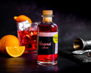 Thirsty Cocktails_AG_Negroni.jpg