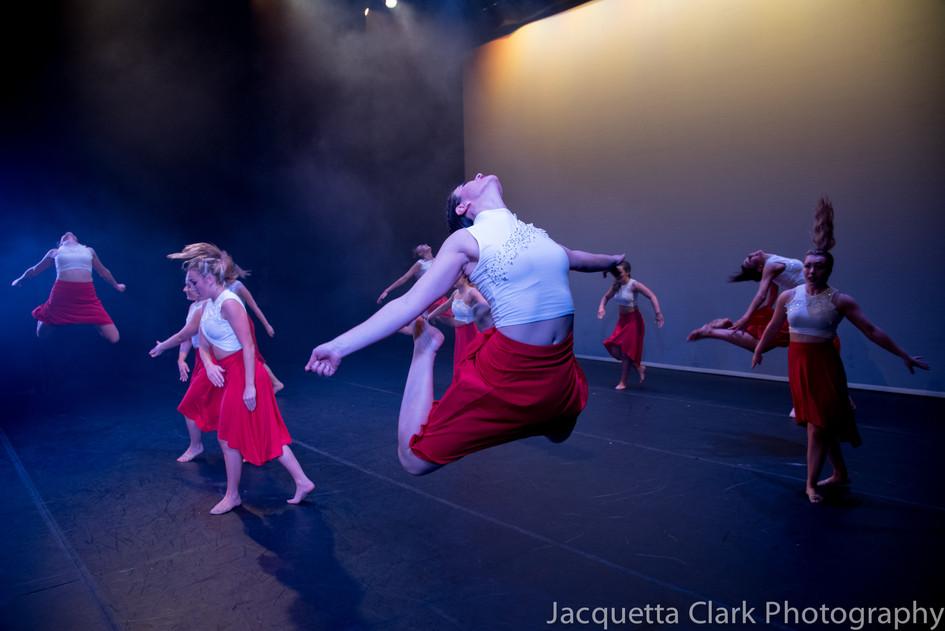 Dance Show17-357.jpg