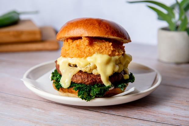 V_Burger_Mirror_AG_Cauli burger.jpg