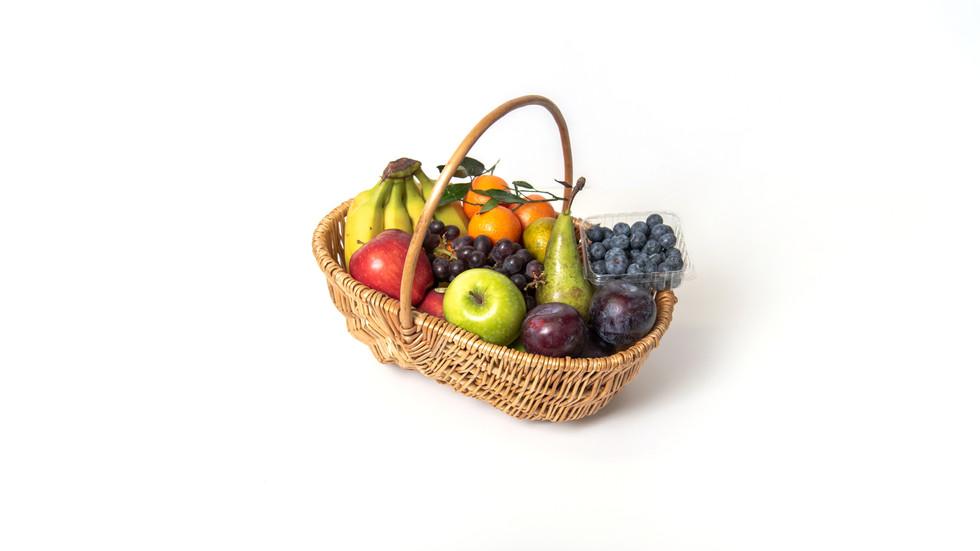 201911_UK_DFB_Fruit Shoot_JC 2.jpg
