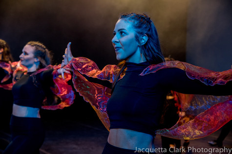 Dance Show17-268.jpg