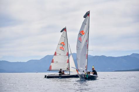 04 May 16-15-48 JACQUETTA_Sailing.jpg