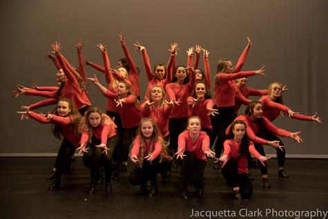 Dance Show17-72.jpg