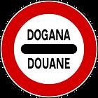 dogana.png