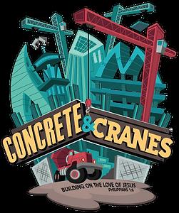 Concrete & Cranes VBS logo (2).png