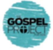 The Gospel Project for Kids.jpg