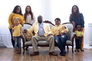 Chris Jones & Family.jpg