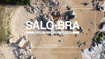 salobra1.jpg
