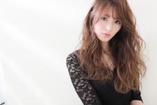 beauty_1578798819257.jpeg