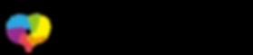 ヘアトリラボ