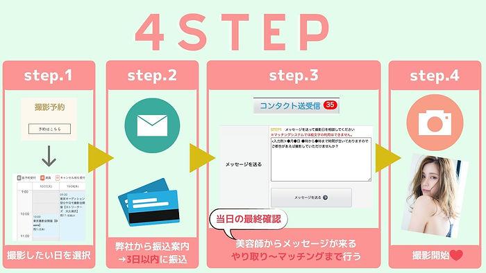 宣材撮影会説明資料 (1).jpg