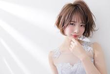 beauty_1578131898408.jpeg