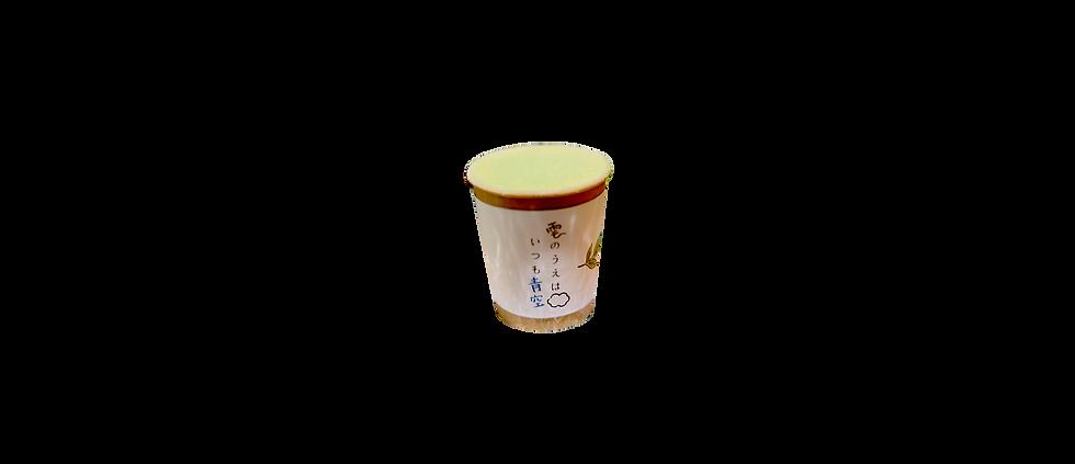 抹茶ティラミス.png