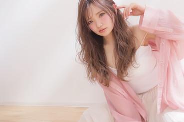 beauty_1580026383878.jpeg