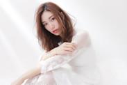 beauty_1580630719632.jpeg