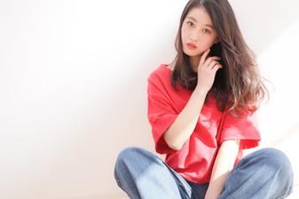 beauty_1582018348321.jpeg