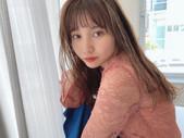 beauty_1582339071939.jpeg