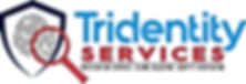 Tridentity-Services.jpg