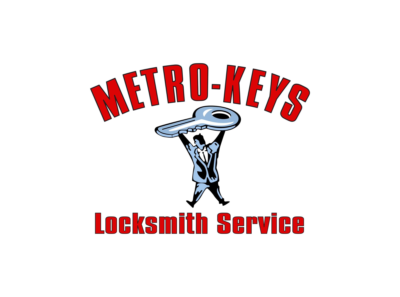 Metrokeys | Locksmith Near Me | Dallas, Tx