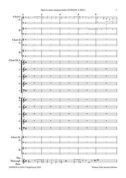 choirbook page.jpg