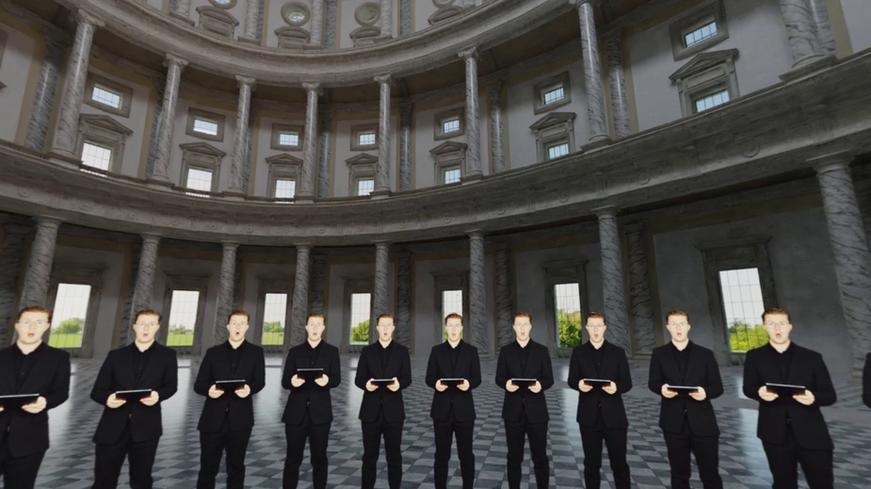 VR video screencap 1.png