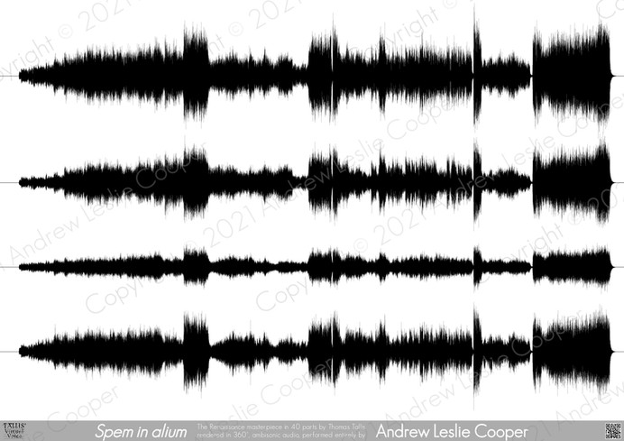Ambisonic preview.jpg