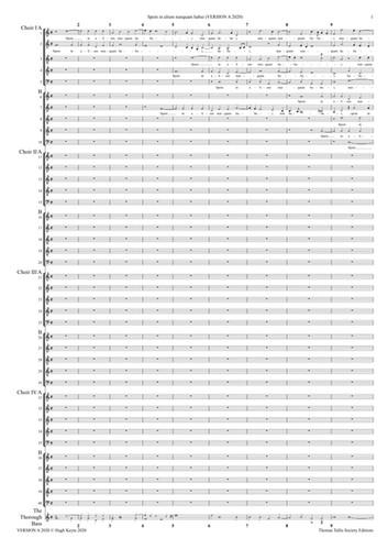 full score page.jpg
