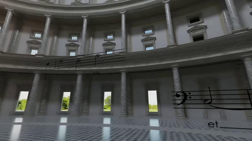 VR video screencap 4.png