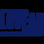 LOVEAU+Logo.png