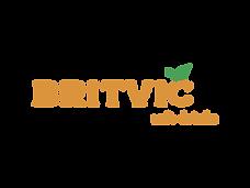 britvic-logo.png