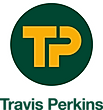 tp-logo-portrait-green-text.png
