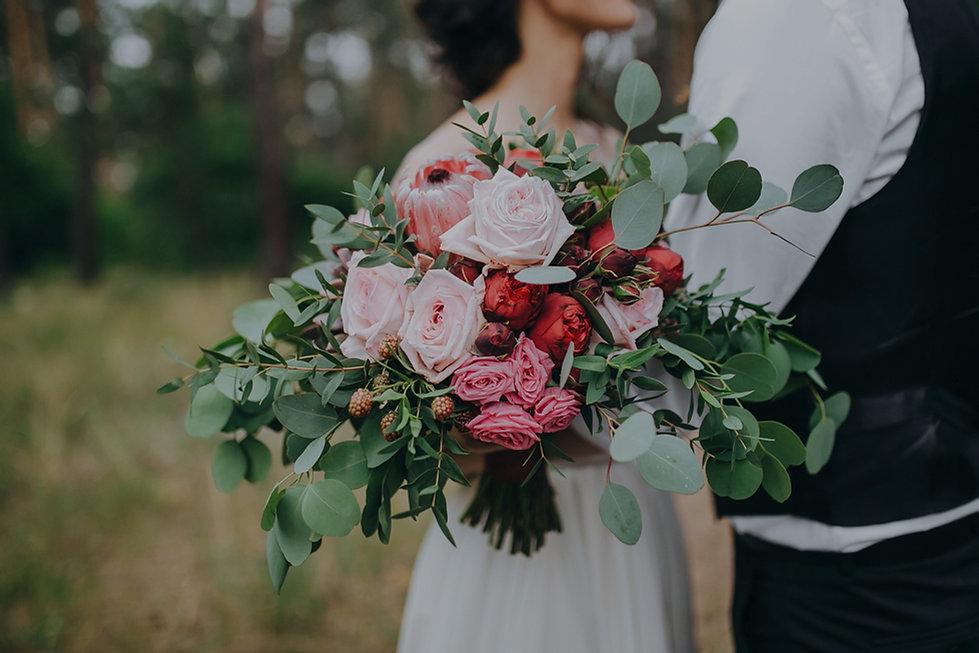 Bridal Bouquet _edited.jpg