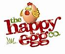 happy-egg-logo.png