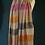 Thumbnail: Sjaal in Pastel Kleuren