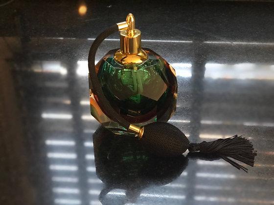 Decoratie Parfum Flesje