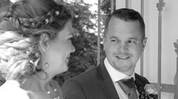Katja & Franz - Standesamtl. HZ