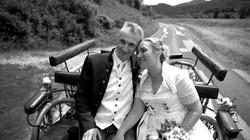 Maria & Andreas