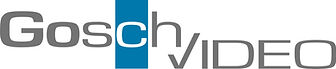 GoschVideo - Logo.jpg