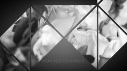 Teaser - GoschVideo