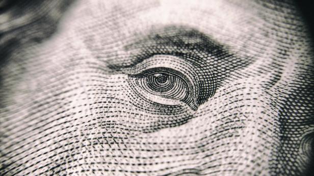 Humanizing Banking